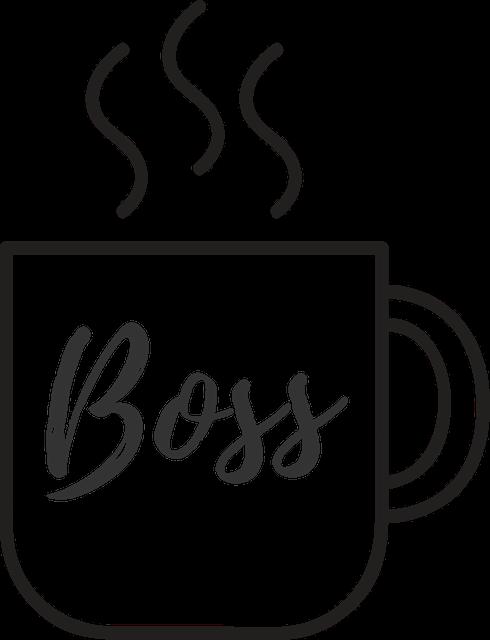 coffee-cup-3-640